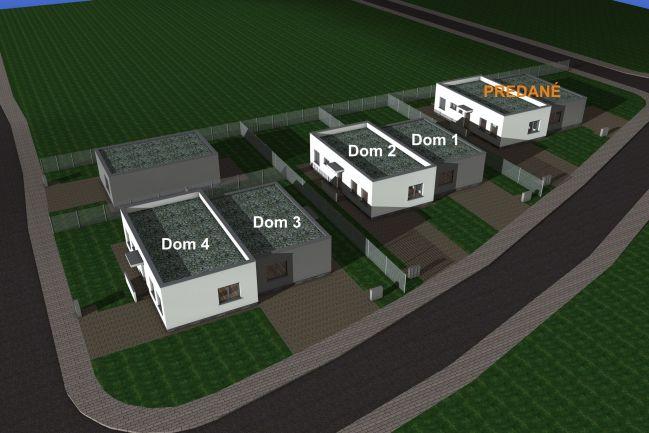 10a222d1f DOM 3 - MMM Partners a.s. - Predaj a prenájom nehnuteľností